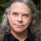 Philip Auslander